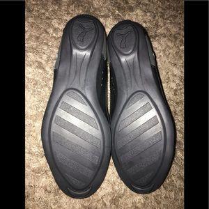 Puma Shoes - Puma flats